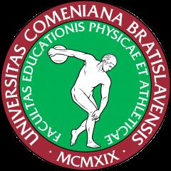 Fakulta telesnej výchovy a športu UK